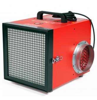 Очиститель топливной системы i3000 инструкция