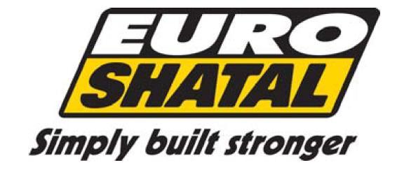 EUROSHATAL